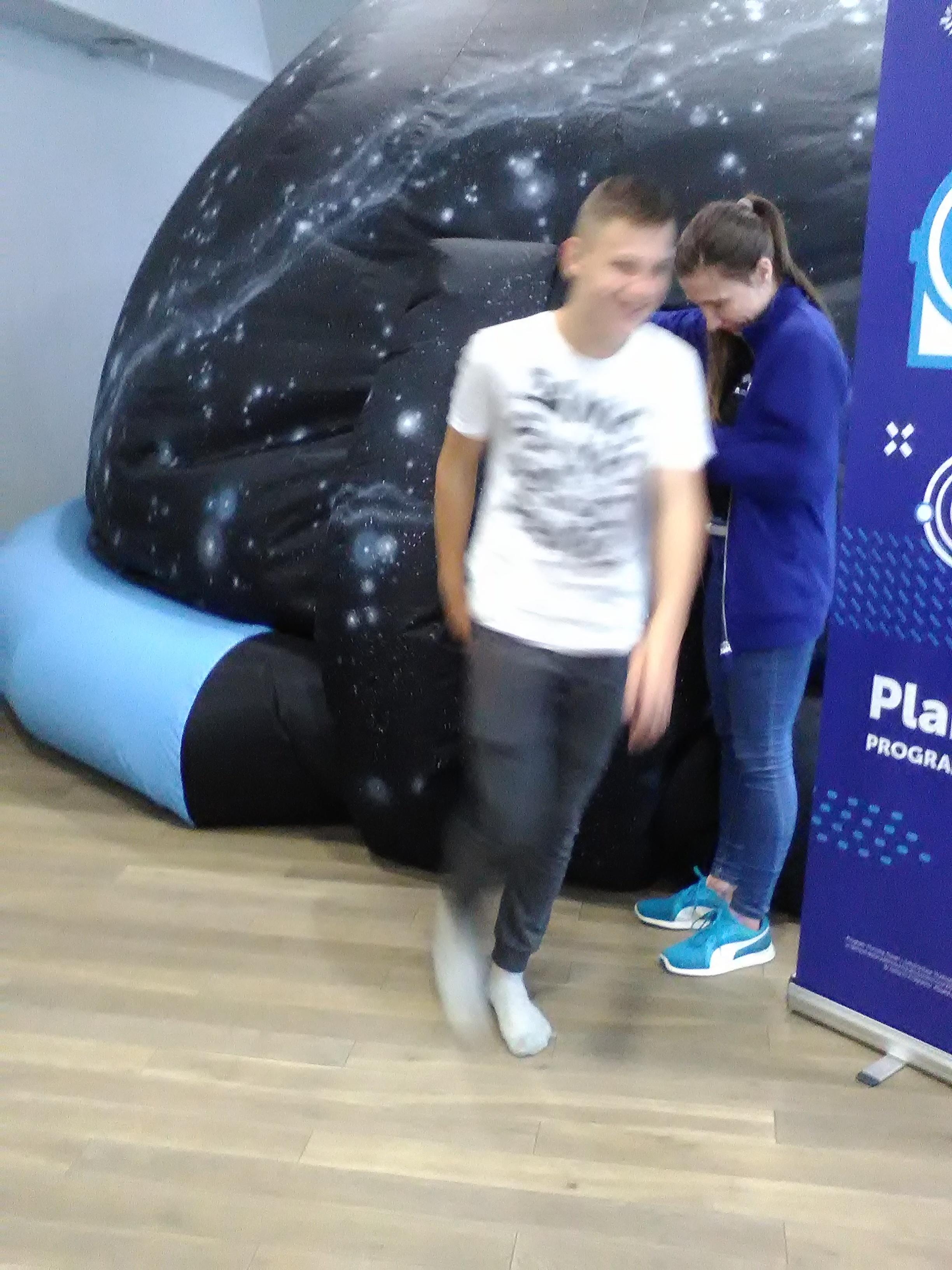planetobus-028