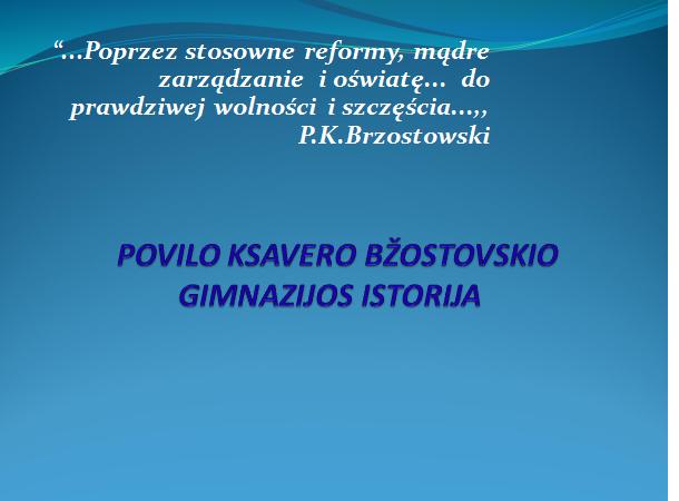 Gimnazijos_istorija.ppt